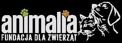 Logo FDZ Animalia